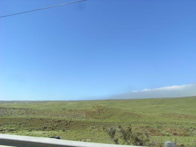 Big Island landscape 6