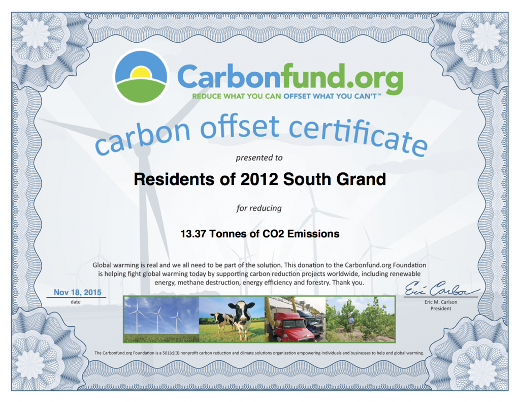 Carbonfundorg_Certificate